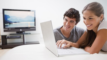 kviku кредитная карта заказать онлайн